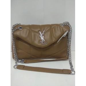 Новая женская сумка на плечо