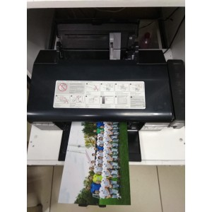 Печать фотографий 10х15 (А6, A6), фото, foto