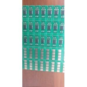 Чип Pantum PC-211RB-1,6K (вечный чип) для принтеров Pantum P2200, P2207, P2507, P2500W, M6500/6550/6600, M655, M6607NW