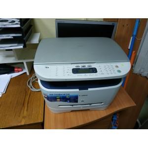 Мфу (принтер со сканером) Canon LaserBase MF3240