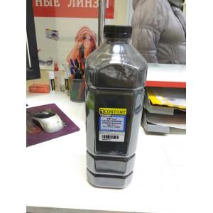 Тонер HP LaserJet 1010/ 1200 универсальный тип 2.4 Вес: 1000гр