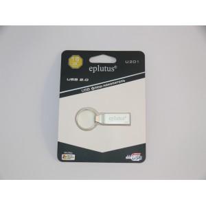 Флешка Eplutus 16 гб flash USB 2.0 Drive, супербыстрая USB флешка