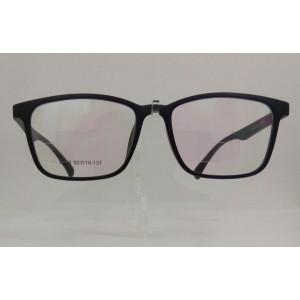 Оправа TR Glasses 6000 для изготовления очков