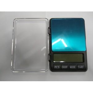 3000 г x 0.1 г карманные электронные весы ювелирные лекарственные растения вес электронные весы портативные
