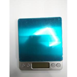 Мини-весы, SCALE. От 0,1 до 2000 гр.