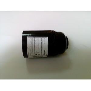 Патрон карболитовый, подвесной, цоколь Е27
