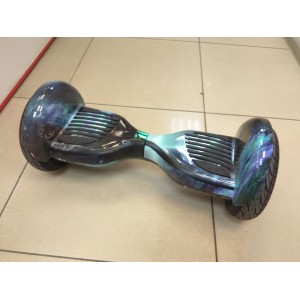 Гироскутер 10,5 дюймов Smart Balance Wheel (Audio+LED Transformer)