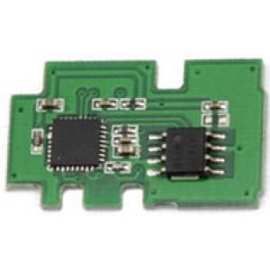 Чип MLT-D101S для Samsung ML-2160/2165/2168/ SCX-3400F/3405F/3407