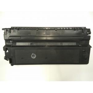 Заправка картриджа Canon E16, E30, E31, E40, для принтеров Canon FC-108, 128, 200, 208, 220, 228, 226, 336