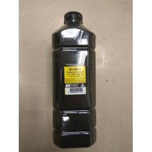 Тонер Brother универсальный HL-2030 тип 1.0 вес: 500 гр