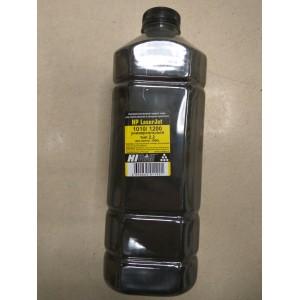 Тонер HP LaserJet 1010/ 1200 универсальный тип 2.2 Вес: 1000гр.
