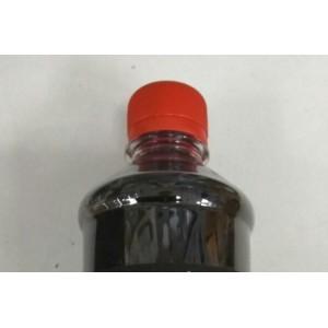 Крышки для пластиковых бутылок 28 мм белые Тип резьбы BPF, PCO (крышка)