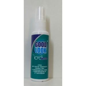 Спрей Good Look для очков 50 ml