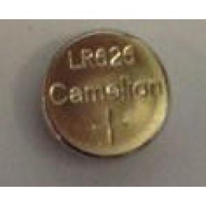Батарейка Camelion AG4 377A/LR626/177