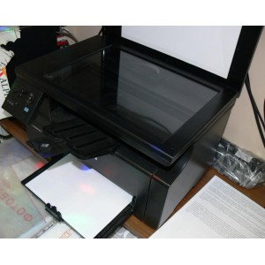 Ксерокс, ч/б печать, печать с флешки