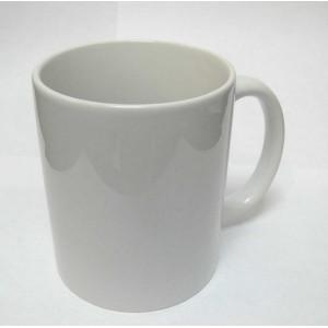 Фото на белую кружку или Белая Кружка с фотографиями или белая Фотокружка.