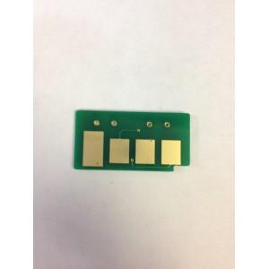 Чип Samsung MLTD105L-2,5K для принтера Samsung ML1910/1915/2525/2580/SCX-4600/ 4606/4623/ CF-650