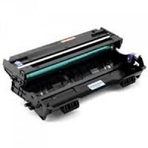 Барабан NVP совместимый Brother DR-6000 для HL 1240/1250/1270/1440/1450/1470N/MFC9650/9870 (20000k)