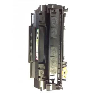 HP Q5949A (№49A) Картридж черный лазерный LaserJet 3390, 3392, 1160, 1320, 1320N, 1320NW, 1320TN