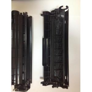 Заправка картриджа Canon FX-10 для принтеров Canon Fax-L100, L120, L140, L160; Canon i-SENSYS MF4018, MF4120